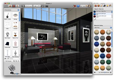 92 top interior designing programs for mac 25
