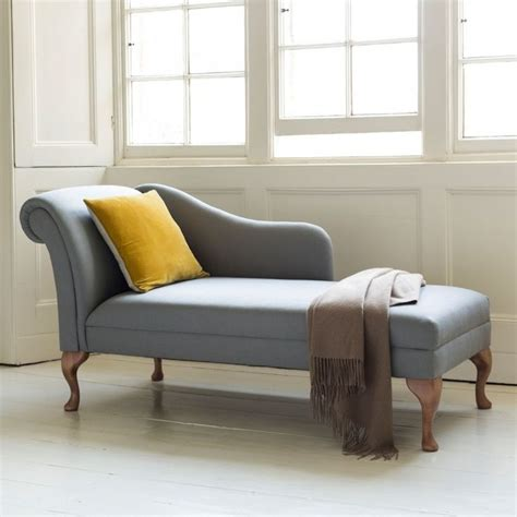 chaise master 25 best ideas about chaise longue on bedroom