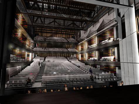 le silo plan de salle mymarseille le mag gagnez des places de concert pour le silo