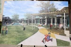 nationally recognized child care program opening center in 202 | Educare 300x2001