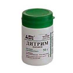 Лучшие препараты для лечения печени
