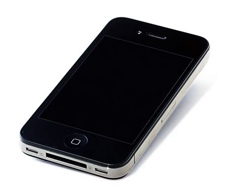 iphone 4 black screen file iphone 4g 3 black screen png wikimedia commons