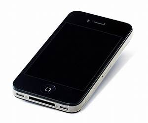 File:iphone 4G-3 black screen.png - Wikimedia Commons