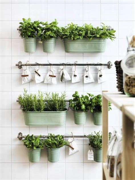 creative diy indoor herbs garden ideas ultimate