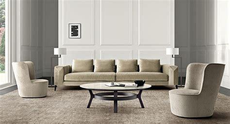 Best Italian Sofa Brands Italian Designer Furniture Home