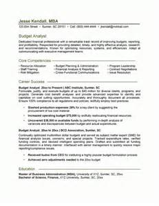 Functional Resume For Stay At Home Sles by Free Cover Letter For Stay At Home Returning To Workforce Resume Template Exle