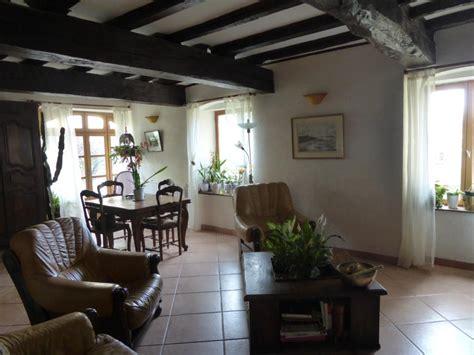 acheter gites et chambres d h es propriété rurale gite et chambres d 39 hôtes 264397