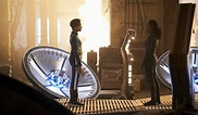 """Five Thoughts on Star Trek Discovery's """"Perpetual Infinity ..."""