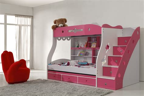 China 857 Bunk Beds China Children Furniture Kid Furniture