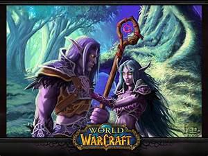 Wow Id Sehen : world of warcraft wallpaper and background image 1600x1200 id 343244 wallpaper abyss ~ Watch28wear.com Haus und Dekorationen