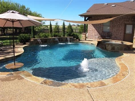 swimming pool remodel pool remodeling dallas rockwall plano texas custom outdoor trends