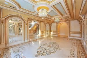floor tile and decor 10 beautiful marble flooring tile designs home decor ideas