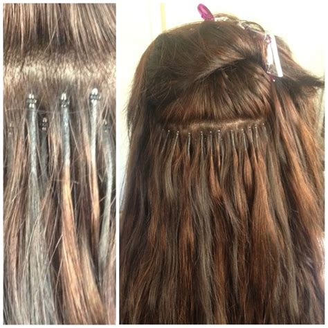 hair extensions hair extensions sydney in elanora heights sydney nsw