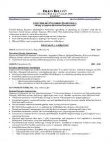 assistant resume sles related
