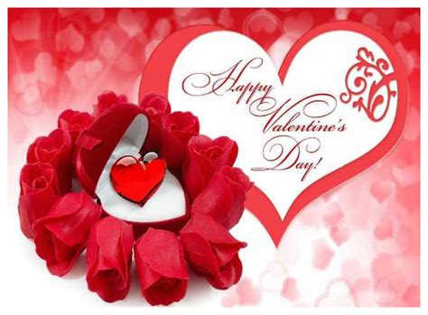 Valentine Day 14 February 2016 Love Card Gifts Hd Wallpapers  Hd Walls
