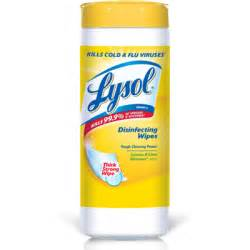 lysol disinfecting wipes video search engine at search com