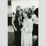 Sharon And Ozzy Osbourne 1980 | 634 x 959 jpeg 85kB