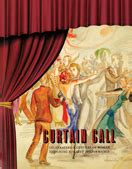 Curtain Call 2002 by Carrie Robbins Designage Inc