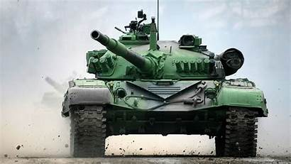 Tanks Tank 4k Wallpapers Military Army Carri