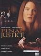 Watch Final Justice (1998) Free Online