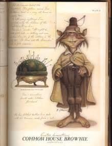 Tam Turtledove Spiderwick Chronicles Wiki Fandom