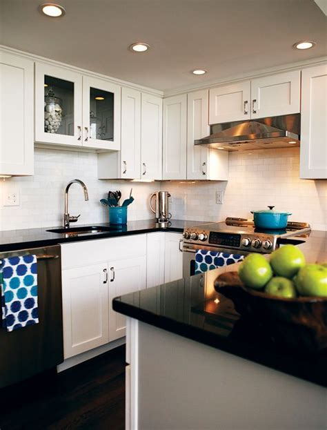 open kitchen sink 17 best images about kitchen on open shelving 1208