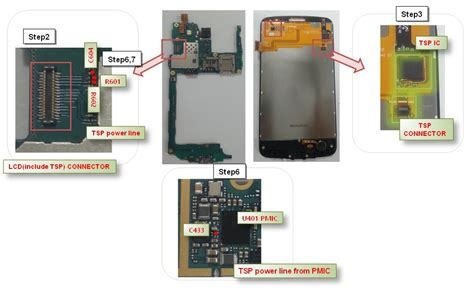 touch l not working sm g7102 touch screen problem solution
