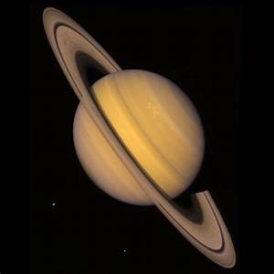 NASA Saturn Rings Ice (page 2) - Pics about space