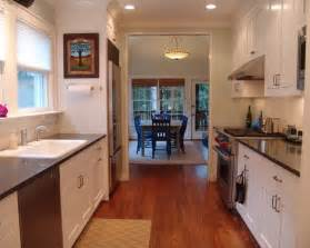 ideas for galley kitchen makeover galley kitchen renovation ideas galley kitchen remodel ideas galley kitchen remodel
