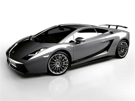 Blue lamborghini car pictures images a super cool blue lambo. lamborghini-cars-pics: Lamborghini Gallardo