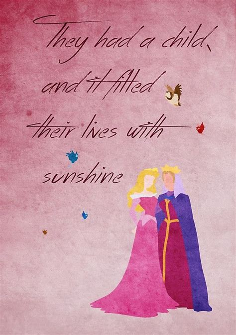 Mothers Day Background Images 25 Best Sleeping Beauty Quotes On Pinterest Disney Princess Quotes Sleep Quotes And Magical