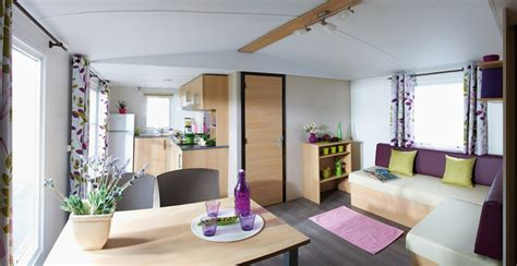 mobile home 4 chambres mobil home neuf rapidhome lodge 77 2 chambres vente