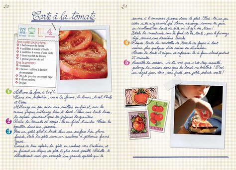 vieilles recettes de cuisine de grand mere graham marks la mare aux mots