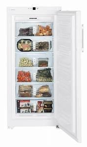Congelateur Armoire Degivrage Automatique : liebherr 114098 cong lateur armoire ~ Premium-room.com Idées de Décoration