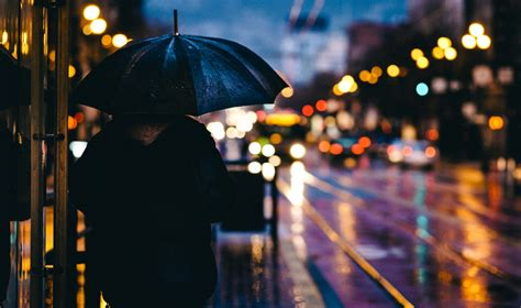 Best rating—good enough for the primary insurance coverage but not good enough for a $5 million or $10 million umbrella policy. Top 5 Reasons You Should Get Under an Umbrella (Insurance Policy) | Capitol Insurance