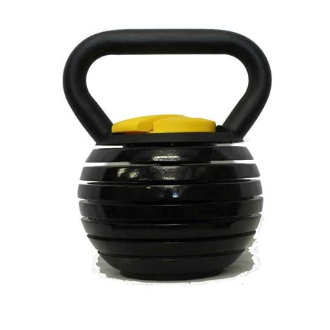 kettlebell kings adjustable