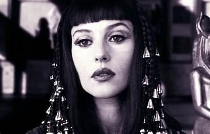 Monica Bellucci 2000 Giuseppe Dir Malena