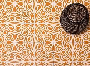 Faire Briller Des Carreaux De Ciment : carreaux de ciment milk decoration ~ Melissatoandfro.com Idées de Décoration