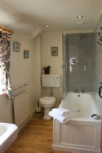 ideas for tiled bathrooms norfolk cottages 2 wickmere