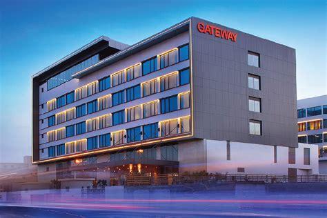 comfort suites ta 5 chennai hotel the gateway hotel it expressway chennai