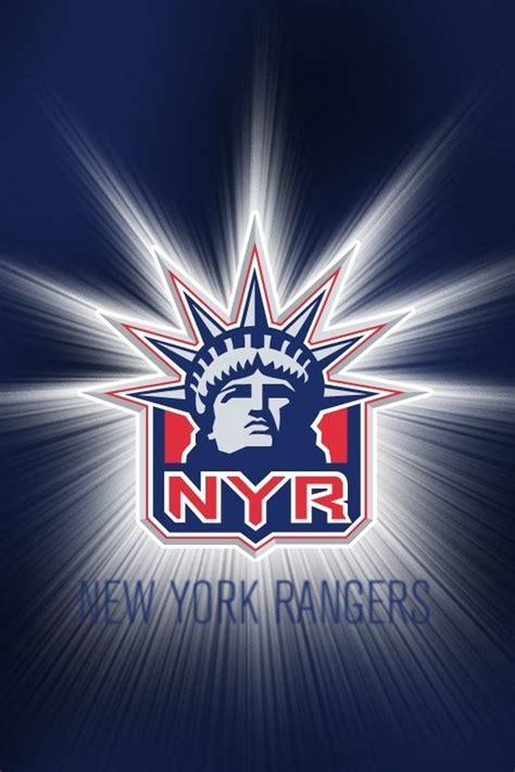 york rangers  iphoneipod touchandroid