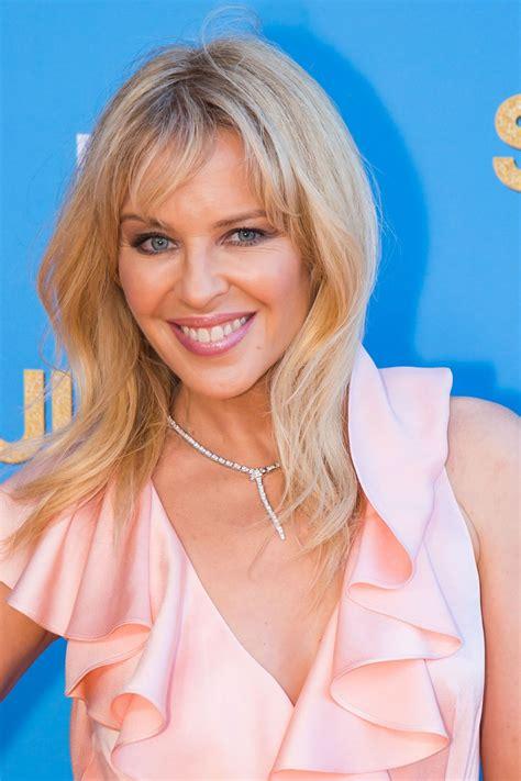 Kylie Minogue -