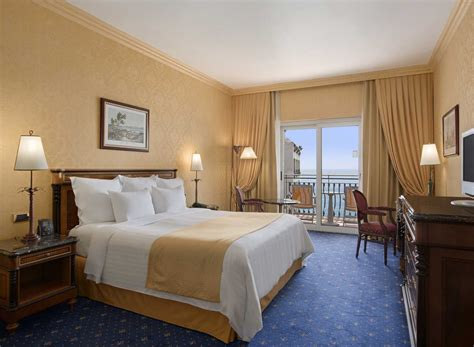 Hotel A Giardini by Elegante Hotel In Sicilia E Giardini Naxos