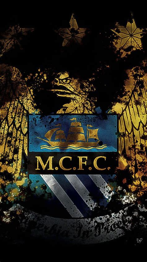 manchester city iphone  wallpaper desktop