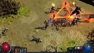 Path Of Exile Forum : 10 best free online games in 2015 gamers decide ~ Medecine-chirurgie-esthetiques.com Avis de Voitures