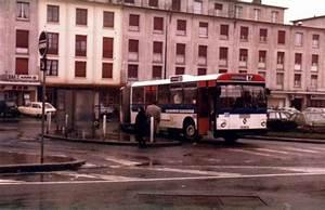 Renault Caen Hérouville : caen bus renault ligne 7 h rouville gare sncf j r my photographe de france et de navarre ~ Gottalentnigeria.com Avis de Voitures