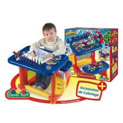 bureau d activité bureau d 39 activites tous les produits jouets