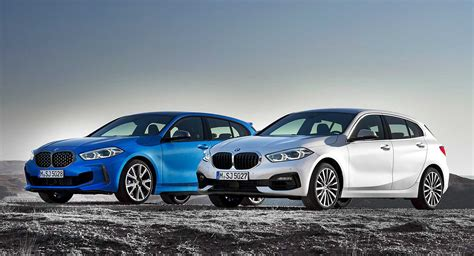 bmw  series  fwd       carscoops