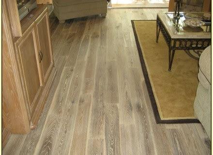 Wood Look Tile Floor and Decor