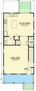 11 Best Terrace House Floor Plans Images